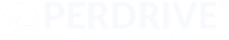 PerDrive Cloud ® | You have the files we have the cloud